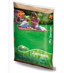 Ozdobné trávníkové osivo - Pegasus - 2 kg - vhodné pro 50 m2