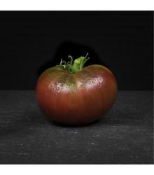 More about Rajče Černý muž - Lycopersicon esculentum - osivo rajčat - 6 ks