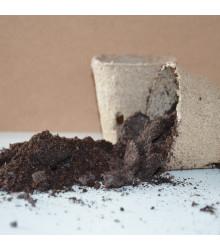 Speciální substrát pro semena jehličnanů - substrát pro jehličnany - 150 g